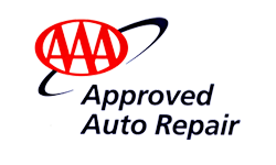 Jim Jennings Transmissions, a AAA Approved Auto Repair Shop serving the greater Baltimore area, offers our customers AAA peace of mind protection with quality guaranteed service!