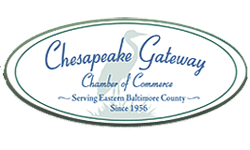 Jim Jennings Transmissions is a Baltimore Transmission shop proud to be affiliated with the Chesapeake Gateway Chamber of Commerce