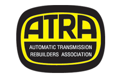 Jim Jennings Transmissions is an ATRA automatic transmission shop serving the greater Baltimore area.