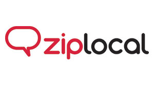 Zip Local Reputation